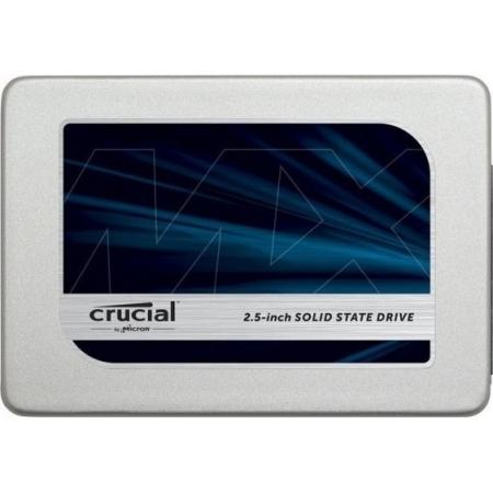 SSD CRUCIAL MX300 275GB SATA 3 ...