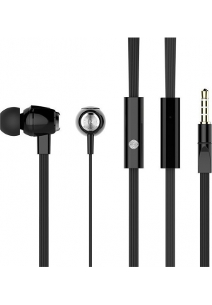 HANDSFREE CELEBRAT S30 BLACK