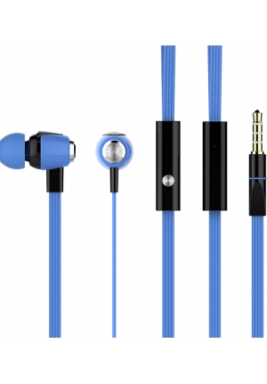HANDSFREE CELEBRAT S30 BLUE