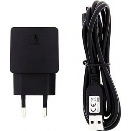 Huawei micro USB Cable & Wa...