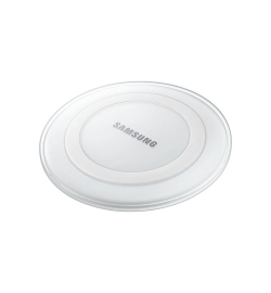 Original Changer Induction Samsung EP-PG920IWEGWW White Blister