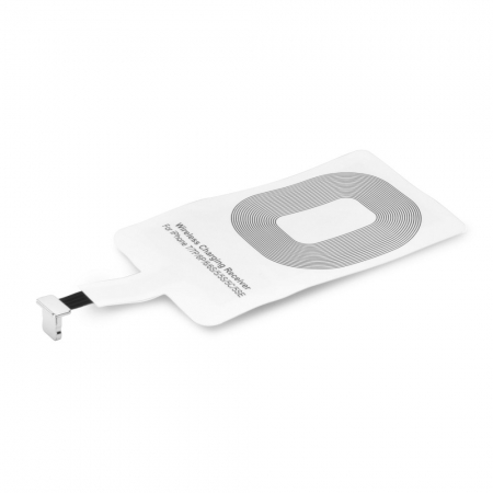 WIRELESS CHARGER RECEIVER FOR L...