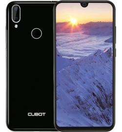 CUBOT R15 PRO 32GB 3GB DUAL BLACK EU