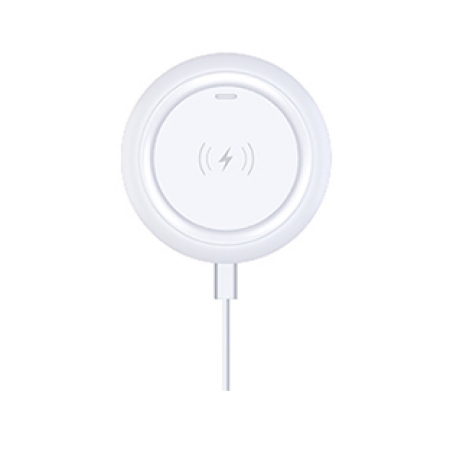 Devia Wireless Charger Allen Se...