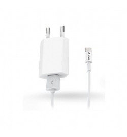 Devia Smart Charger Suit for Apple IOS White