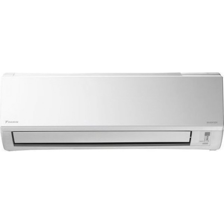DAIKIN AIR CONDITION 21500BTU F...