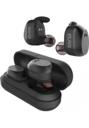 ELARI NANOPODS WIRELESS HEADPHONES NPS-1 BLACK EU