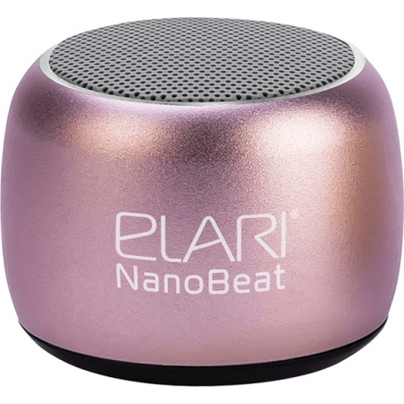 ELARI NANOBEAT BLUETOOTH SPEAKE...