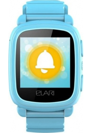 ELARI KIDPHONE 2 KP-2 BLUE EU