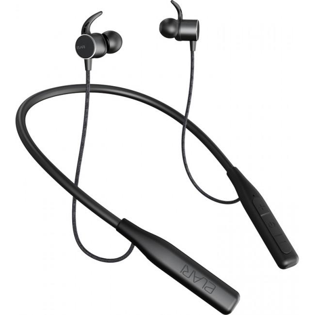 ELARI GNOOSHI WIRELESS EARPHONES EG-001 BLACK EU