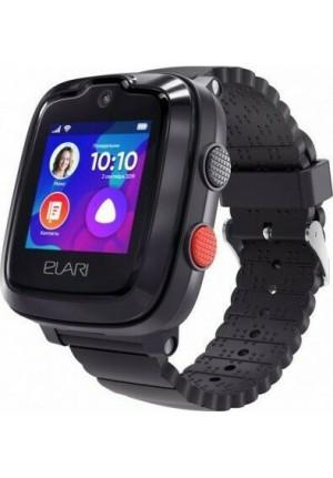 ELARI KIDPHONE 4G SMART WATCH KP-4G BLACK EU