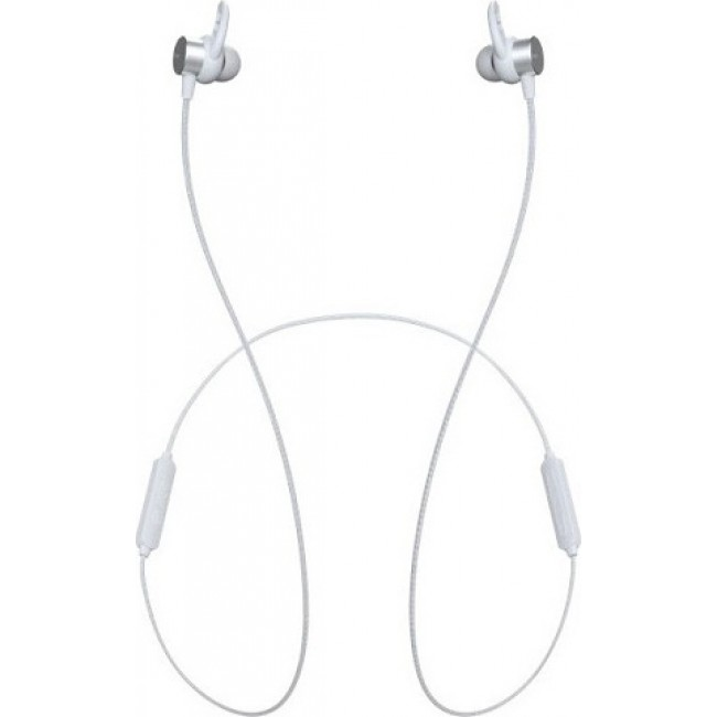 ELARI BEATBAND BLUETOOTH IN-EAR HANDFREE WHITE EU