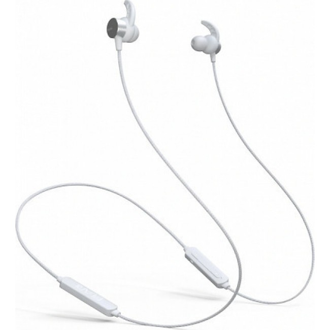 ELARI BEATCORD BLUETOOTH IN-EAR HANDFREE WHITE EU