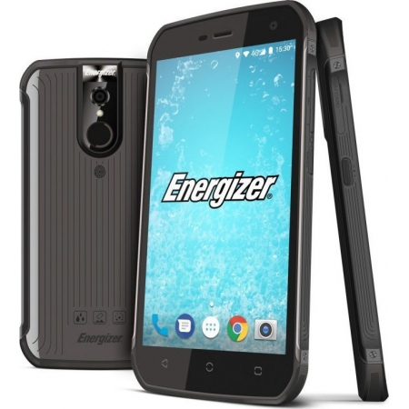 ENERGIZER ENERGY E520 16GB 2GB ...