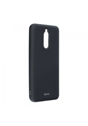 Θήκη για Xiaomi Redmi 8 Roar Colorful Black