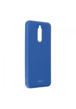 Θήκη για Xiaomi Redmi 8 Roar Colorful Navy