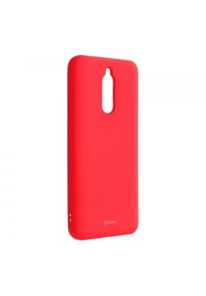 Θήκη για Xiaomi Redmi 8 Roar Colorful Hot Pink