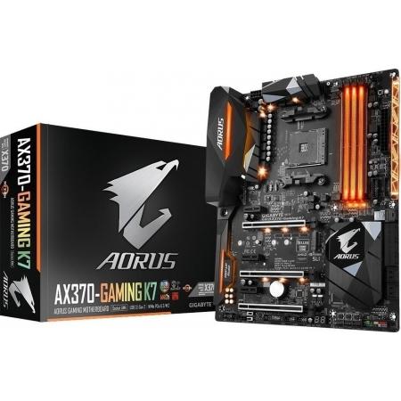 Motherboard Gigabyte Aorus AMD ...