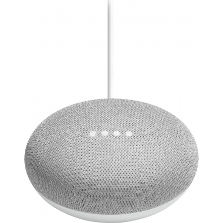 GOOGLE HOME MINI CHALK (8427761...