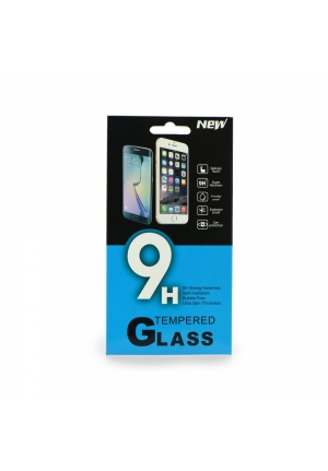 TEMPERED GLASS 9H FOR APPLE IPHONE 12 MINI 5.4''