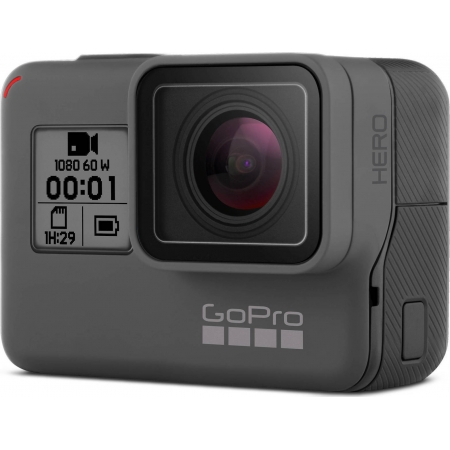 GOPRO HERO 2018 BLACK EU