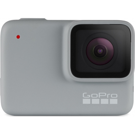 GOPRO HERO 7 WHITE EU