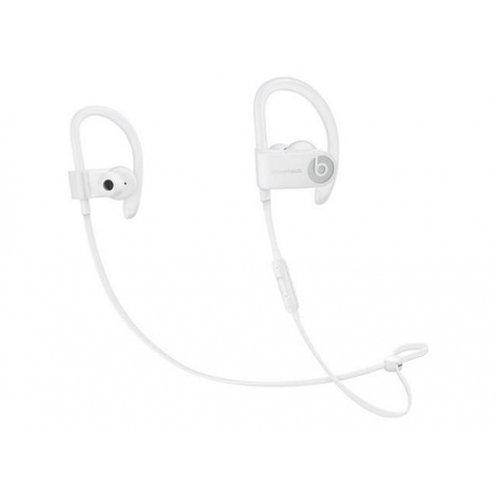 HANDSFREE BEATS POWERBEATS 3 WI...