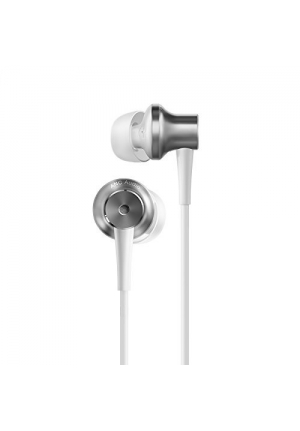 HANDSFREE XIAOMI MI ANC TYPE C WHITE ORIGINAL