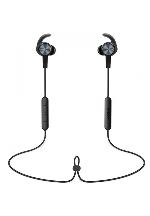 BLUETOOTH HANDSFREE HUAWEI AM61 SPORT EARPHONES LITE BLACK