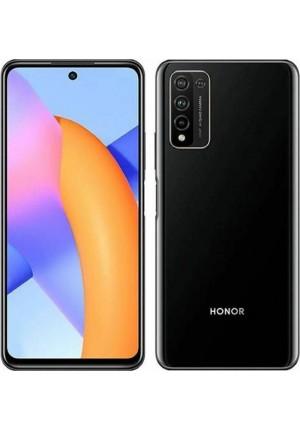 HONOR 10X LITE 128GB 4GB DUAL BLACK EU