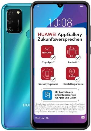 HONOR 9A 64GB 3GB DUAL PHANTOM BLUE MOA-LX9N EU