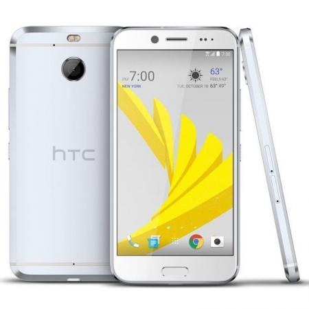 HTC 10 EVO 32GB SILVER EU