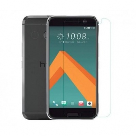 Tempered Glass 9h for HTC 10