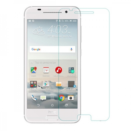 Tempered Glass 9h for HTC A9