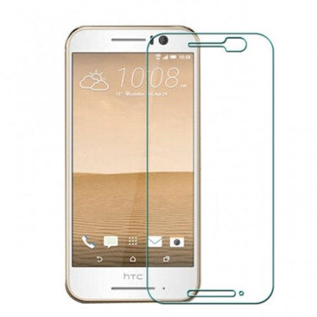 Tempered Glass 9h for HTC S9