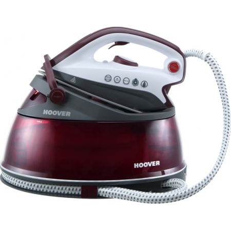 IRON HOOVER PRB2500
