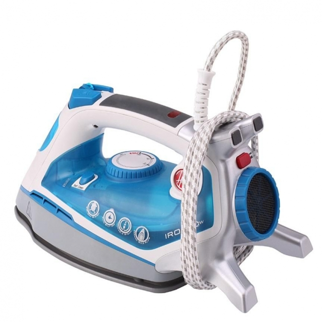 IRON HOOVER TIF2600/1
