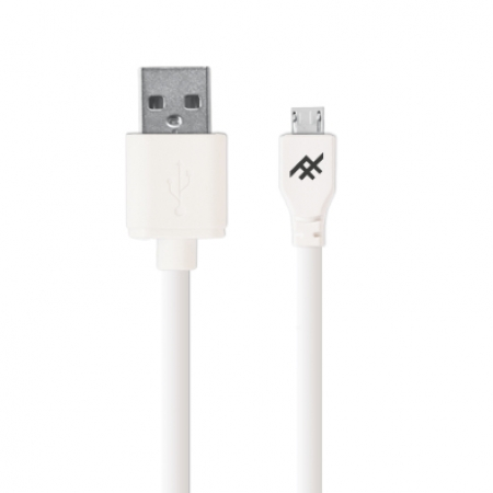 ΚΑΛΩΔΙΟ iFROGZ CABLE MICRO USB ...