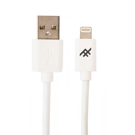 Καλώδιο Φόρτισης iFrogz Cable L...