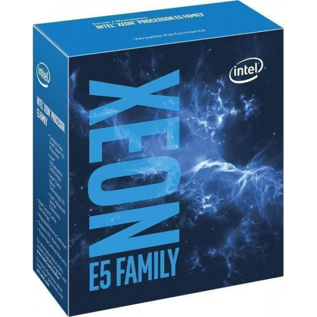 CPU INTEL XEON 10-CORE E5-2630V4 BX80660E52630V4