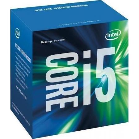 INTEL 1151 I5-6500 3.2GHz CI5 B...