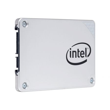 INTEL 540S SERIES SSD 120GB SSD...