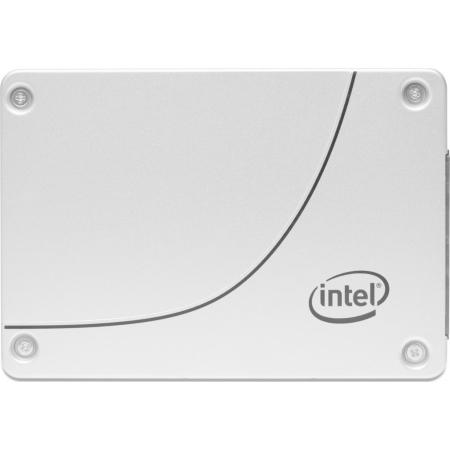 INTEL S3520 240GB SSD SSDSC2BB2...