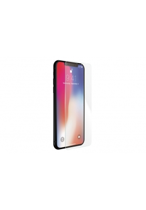 Tempered Glass 9h for Apple Iphone X