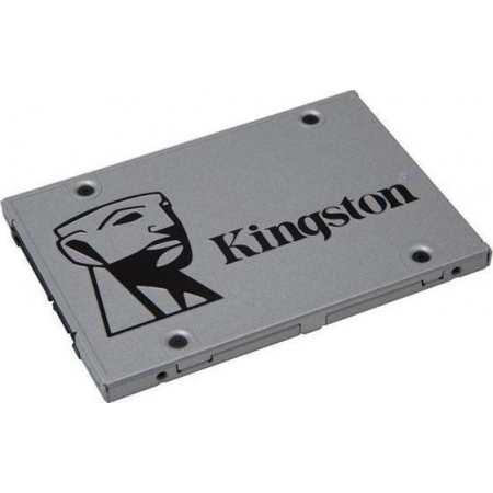 SSD KINGSTON UV400 240GB SATA 3...
