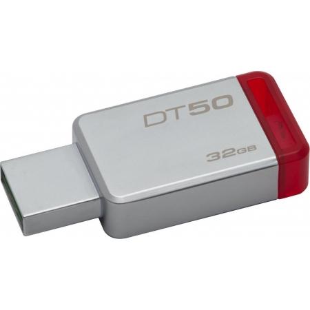 USB STICK KINGSTON DATATRAVELER...