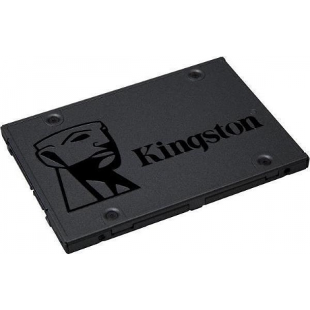 SSD KINGSTON A400 120GB SATA 3 ...