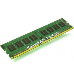 RAM KINGSTON 4GB DD3-1600MHz RETAIL KVR16N11S8/4
