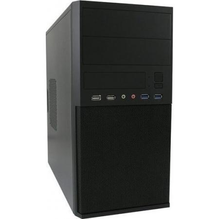 CASE LC-POWER 2004MB MIDI LC-20...