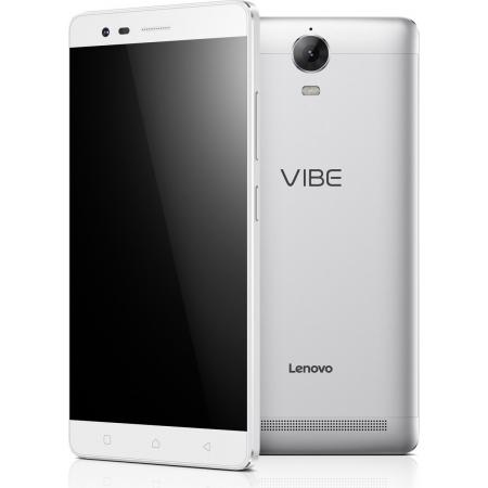 LENOVO VIBE K5 NOTE 32GB DUAL S...
